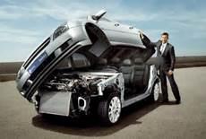 comment choisir sa voiture d occasion conseils et astuces
