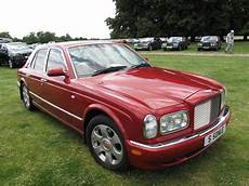 car engine manuals 2010 bentley azure t electronic toll collection 1998 2010 rolls royce silver seraph bentley arnage azure brooklands