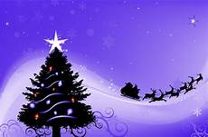 purple christmas pictures photos and images for facebook pinterest and