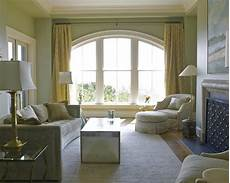 Decorating Ideas For Windows In Living Room by 20 Sumptuous Living Room Designs With Arched Windows Rilane