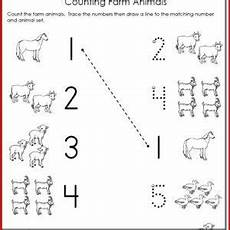 image result for writing numbers for 5 years krappies krefies writing numbers math ve numbers