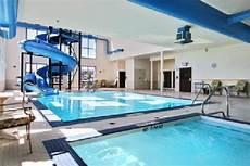 Tub Edmonton Hotel by Best Western Plus South Edmonton Inn Suites Alberta