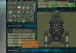 Image result for space battle 1 hour