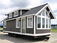 exterior paint color ideas for mobile homes 40 roundecor