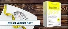 Vanefist Neo En Pharmacie Forum Avis Acheter