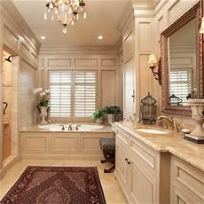 beige bathroom bathroom paint colors 11 ideas bob vila
