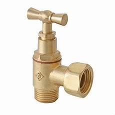 robinet pour chasse d eau equerre mf3 8 12 17 8945a