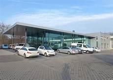 Mercedes Archive Planungsgruppe Beichler Rohr
