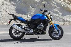 Review 2015 Bmw R1200r Exclusive Inside