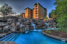 book riverstone resort spa pigeon forge tennessee