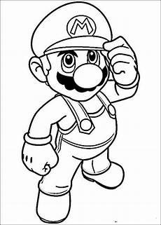 Malvorlagen Mario Odyssey Neu Malvorlagen Mario Odyssey Di 2020