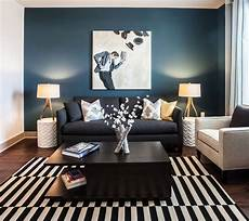 Living Room Home Decor Painting Ideas by 7 Gorgeous Wall Paint Ideas That Will Transform Your Home