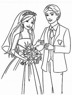 Malvorlagen Zum Ausdrucken Hochzeit Ausmalbilder Hochzeitsauto 1ausmalbilder