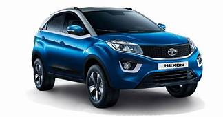 Tata Nexon Price In India  2019 Images Mileage