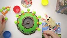 giochi divertenti per bambini acchiappa il coniglio dai