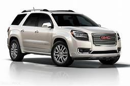 2020 Gmc Yukon Review  New Cars