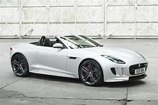 2016 Jaguar F Type Convertible Ny Daily News