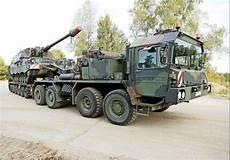 Rsu Kr 228 Fte Der Bundeswehr Schweres Ger 228 T