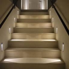 decorative bi level stairwell lighting fixtures interior lighting concepts stair lighting