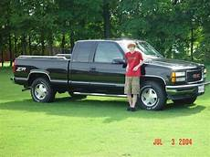 books about how cars work 1997 gmc 1500 auto manual s14drfter 098 1997 gmc sierra 1500 regular cab specs photos modification info at cardomain