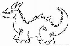 malvorlagen dino ig malvorlage dinosaurier ausmalen