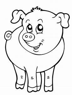 Malvorlagen Tiere Zum Ausdrucken Chefkoch 17 Best Images About Ausmalbildkostenlos On