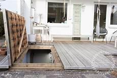 Wie Schreibt Terrasse - unsere holzterrasse villa josefina