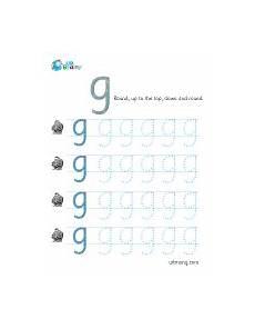 key stage 1 handwriting worksheets free 21771 g handwriting worksheet for key stage 1