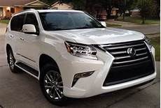 2020 lexus gx 460 luxury redesign interior changes