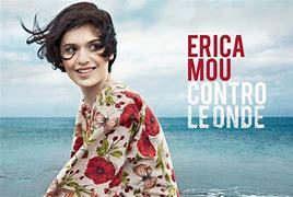 Erica Mou