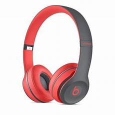 casque beats wireless 2 casque beats 2 wireless active collection