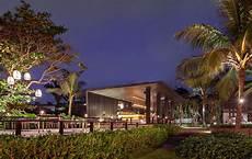 Bali Luxury Villa 100 Doors Walkthrough   soori residences ultimate bali luxury villas