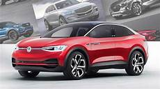 volkswagen new models 2020 2020 new models guide 30 trucks and suvs coming soon
