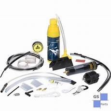 scottoiler bmw gs v system gs parts onlineshop