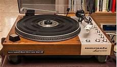 acheter platine vinyle acheter platine vinyle pas cher avec comparacile home