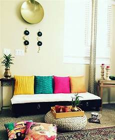Home Decor Ideas Indian Style by Top 35 Indian Living Room Designs With Various Cultures