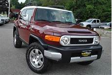 old car manuals online 2008 toyota fj cruiser security system sell used 2007 toyota fj cruiser base sport utility 4 door 4 0l custom camoflauge in jupiter
