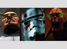 star wars fallen order walkthroughs