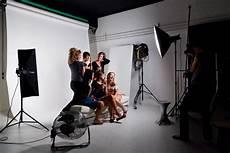 créer un studio photo professionnel id 233 e n 176 4 offrir un portrait r 233 alis 233 par un e photographe professionnel le oai13