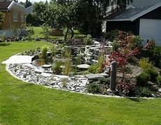 pour bassin aquatique bassin aquatique de jardin 233 de construction et