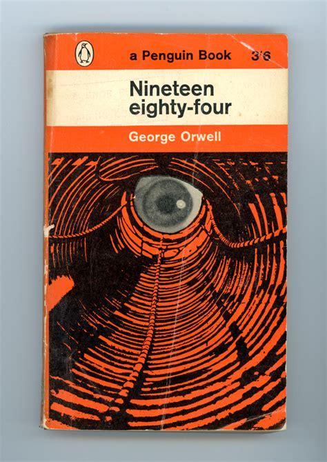 1948 Book George Orwell