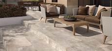piastrelle per terrazzi piastrelle e mattonelle per il terrazzo di dolomite tiles