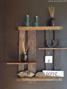 Cool Shelf Ideas