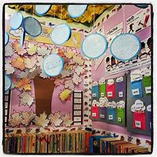 teaching poetry ks2 ideas 25488 literacy verbs adjectives pretty happy poetry cloud display classroom display