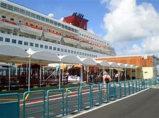Port Of Guadeloupe In Pointe 224 Pitre 2 Reviews And 20 Photos