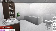 Bloxburg House Bathroom Ideas by Welcome To Bloxburg Modern Mansions