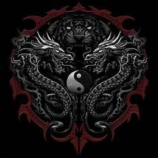 Malvorlagen Yin Yang Terbaru Buy Grosir Ying Yang Tato From China Ying Yang Tato