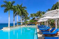 lombok round hill hotel and villas jamaica area code round hill hotel villas why it is the best jamaica