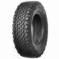 road tire bfg ko2 205 70 r15 italian company pneus ovada