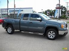 car service manuals pdf 2012 gmc sierra lane departure warning 2009 gmc sierra z71 news reviews msrp ratings with amazing images